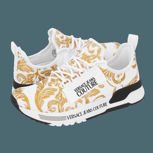 Παπούτσια casual Versace Jeans Carton