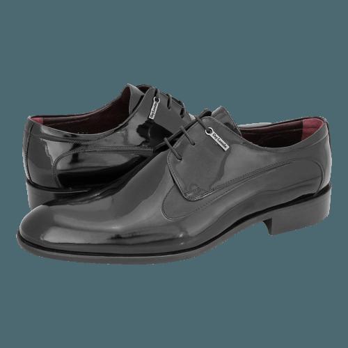Δετά παπούτσια Guy Laroche Siersthal