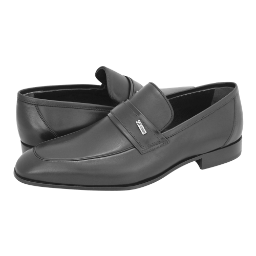 Loafers GK Uomo Marsal