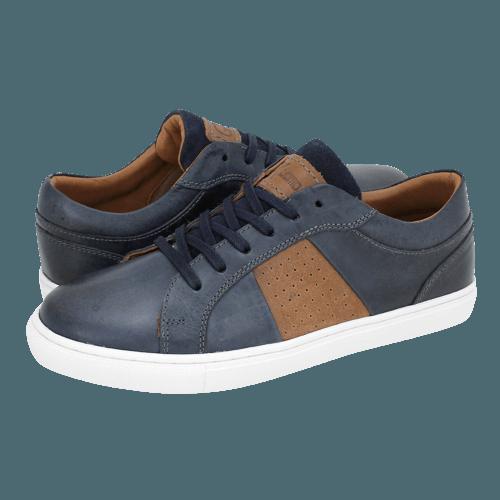 Παπούτσια casual GK Uomo Ceyssat
