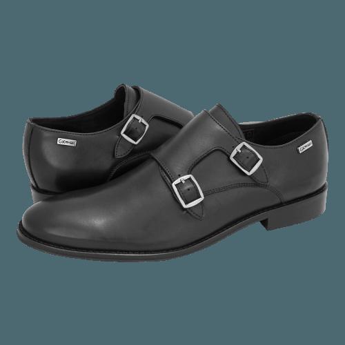 Δετά παπούτσια GK Uomo Sidu