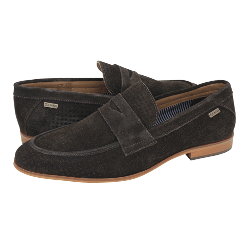 Loafers GK Uomo Moissac