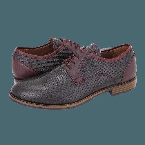 Δετά παπούτσια GK Uomo Silsbee