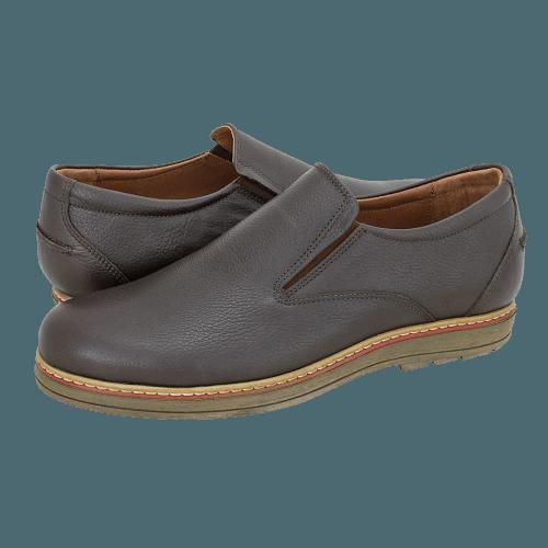 Loafers GK Uomo Mios