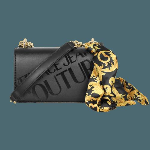 Τσάντα Versace Jeans Taliba