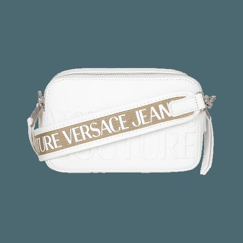 Τσάντα Versace Jeans Terenia