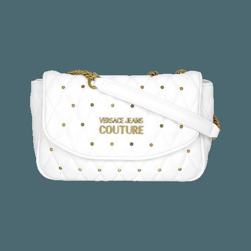 Τσάντα Versace Jeans Teriana