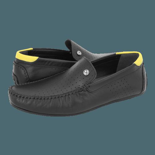 Loafers GK Uomo Moidieu
