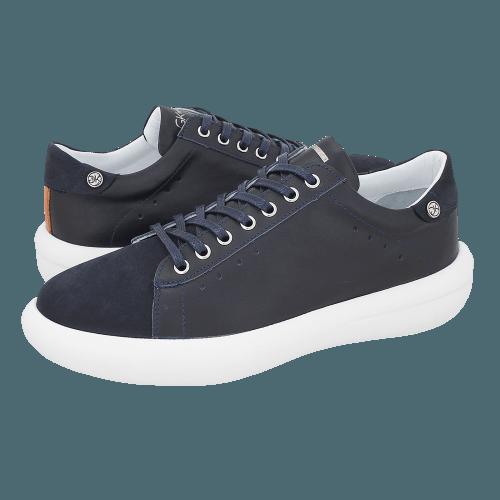 Παπούτσια casual GK Uomo Coderre