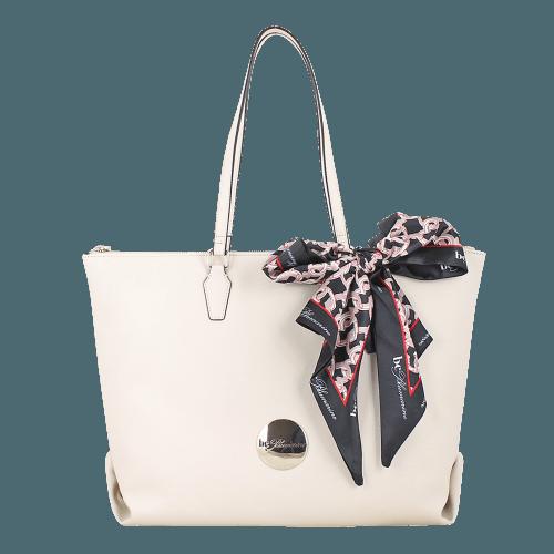 Τσάντα Be Bluemarine Tiina