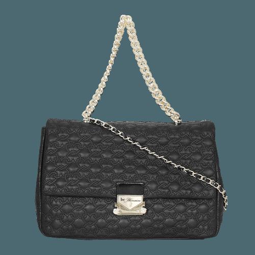 Τσάντα Be Bluemarine Tassie