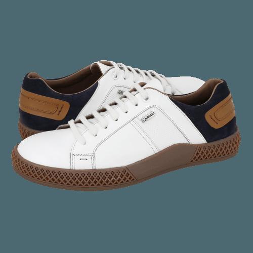 Παπούτσια casual GK Uomo Couilly
