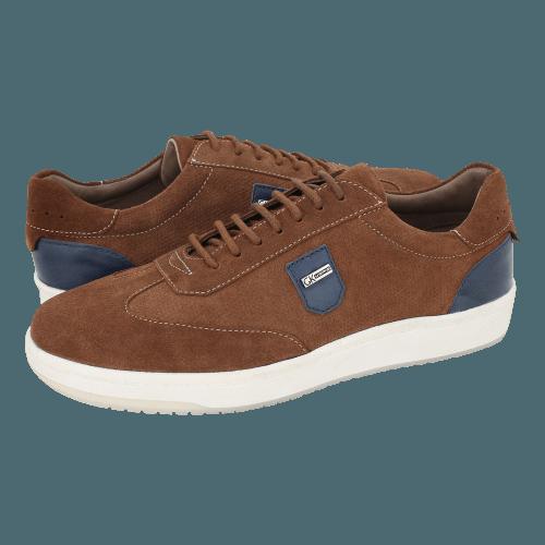 Παπούτσια casual GK Uomo Cavignac