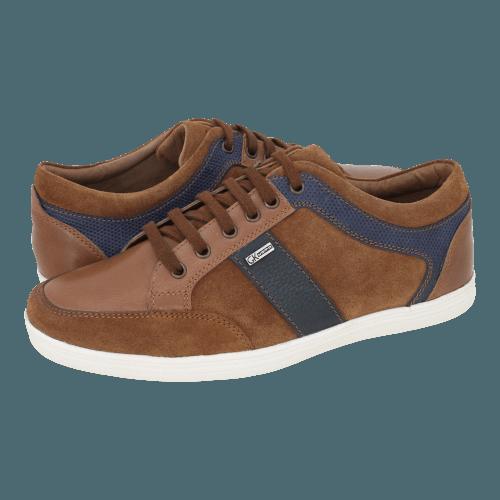 Παπούτσια casual GK Uomo Conthil