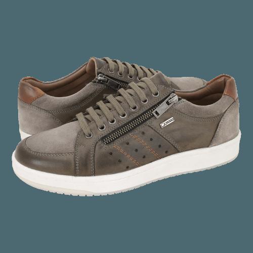Παπούτσια casual GK Uomo Carsoli