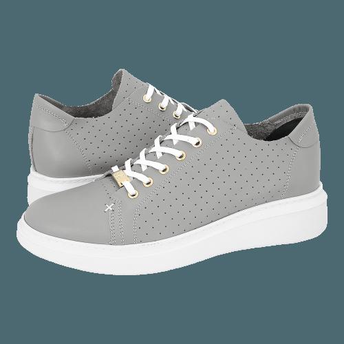 Παπούτσια casual John Richardo Cavazzo
