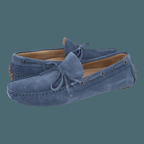 Loafers Guy Laroche Makole