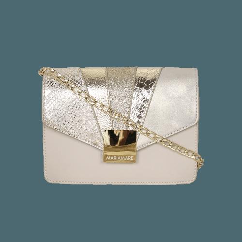 Τσάντα Mariamare Ivana