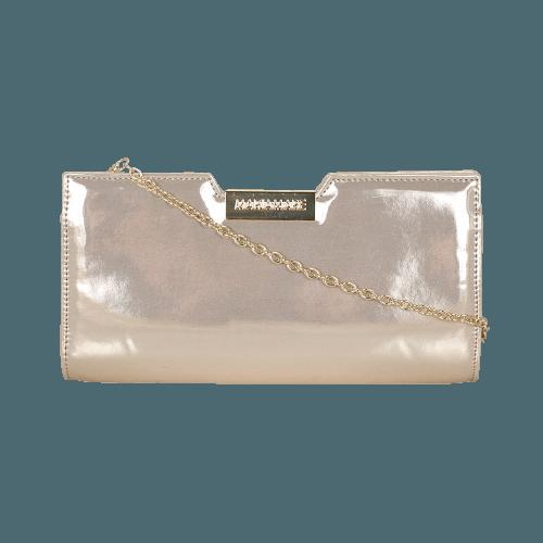 Τσάντα Mariamare Telsa