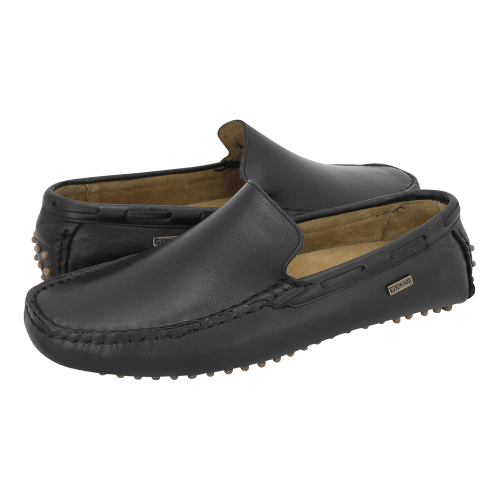 Loafers GK Uomo Malleloy