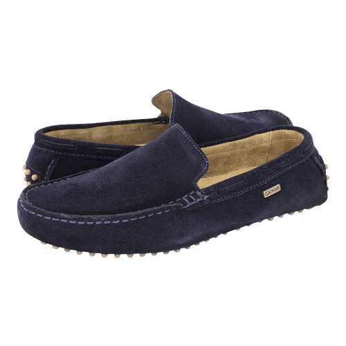 Loafers GK Uomo Michie