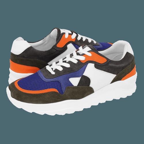 Παπούτσια casual GK Uomo Colico