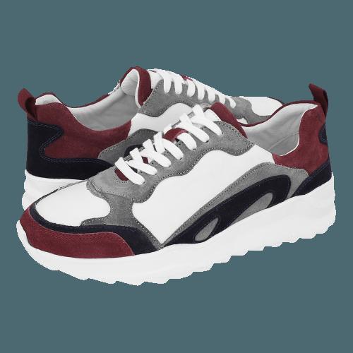 Παπούτσια casual GK Uomo Coldinne