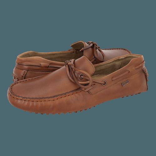 Loafers GK Uomo Mern