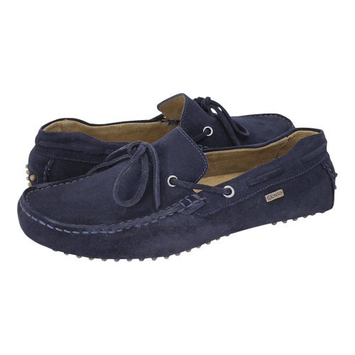 Loafers GK Uomo Marupe