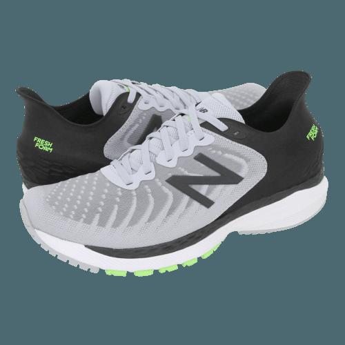 Αθλητικά Παπούτσια New Balance M860A11