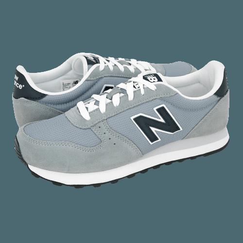 Αθλητικά Παπούτσια New Balance ML311BNC