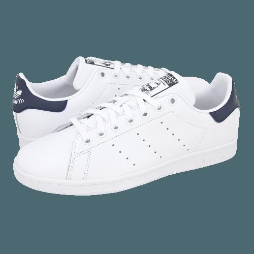 Παπούτσια casual Adidas Stan Smith