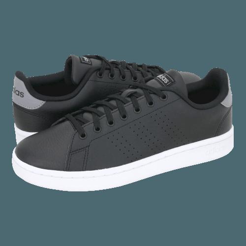 Παπούτσια casual Adidas Advantage