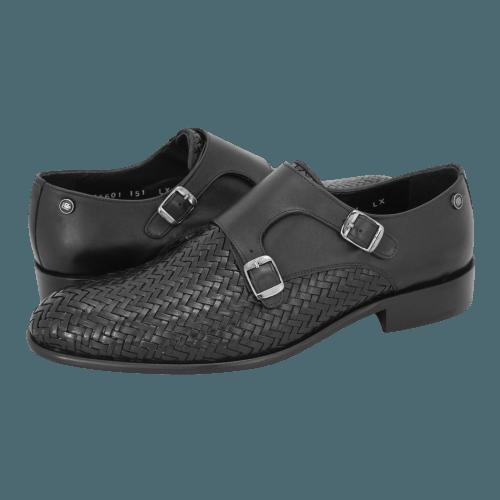 Loafers Guy Laroche Marle