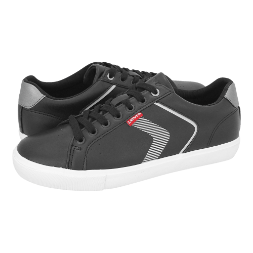 Παπούτσια casual Levi's Woodward 2.0