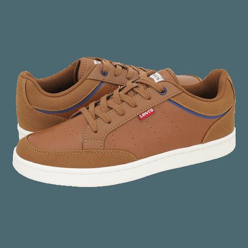 Παπούτσια casual Levi's Sneakers