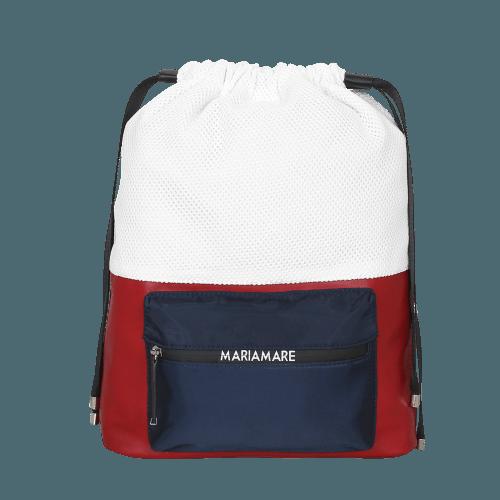 Τσάντα Mariamare Liana