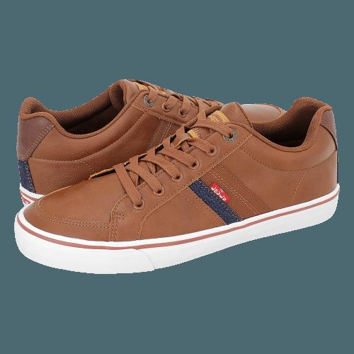 Παπούτσια casual Levi's Turner