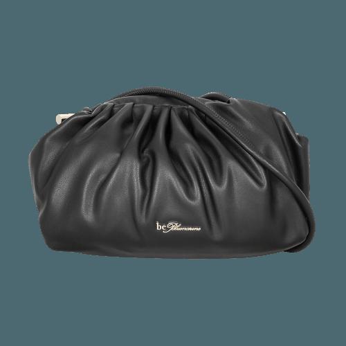 Τσάντα Be Bluemarine Tamyra