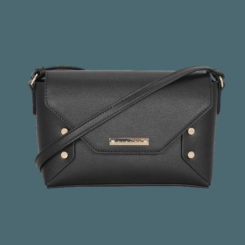 Τσάντα Sisley Tangmere