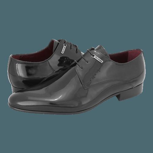 Δετά παπούτσια Guy Laroche Sigonce
