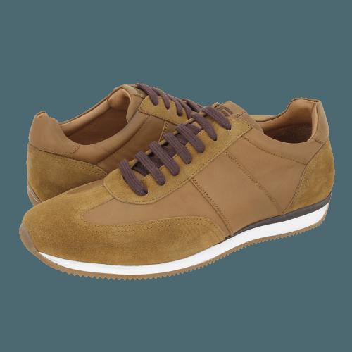 Παπούτσια casual Guy Laroche Cashagen