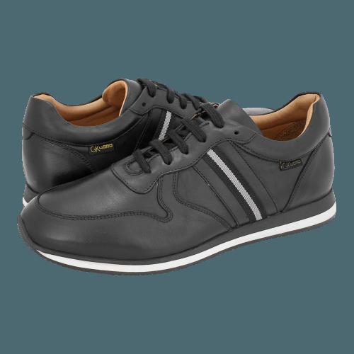 Παπούτσια casual GK Uomo Cooma