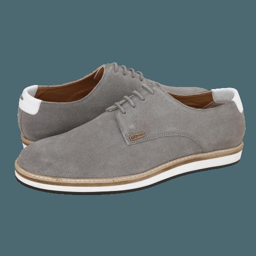 Δετά παπούτσια GK Uomo Shalford