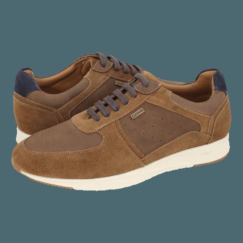 Παπούτσια casual GK Uomo Coutant