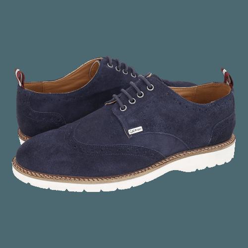 Δετά παπούτσια GK Uomo Sarmasik