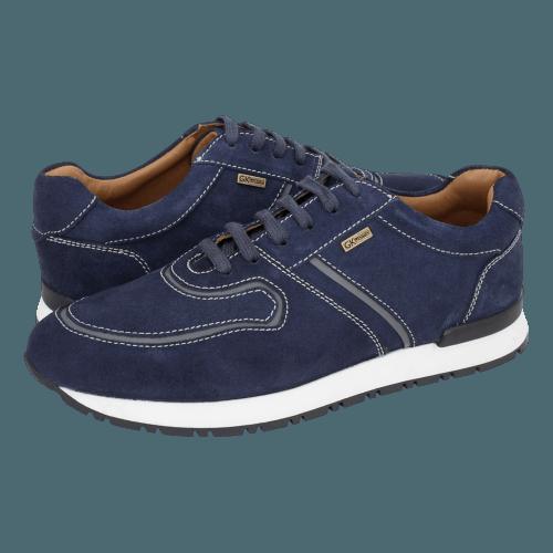Παπούτσια casual GK Uomo Caret