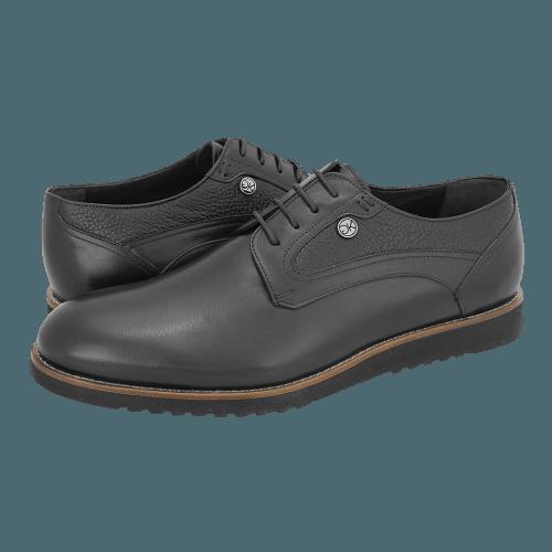 Δετά παπούτσια GK Uomo Sibata