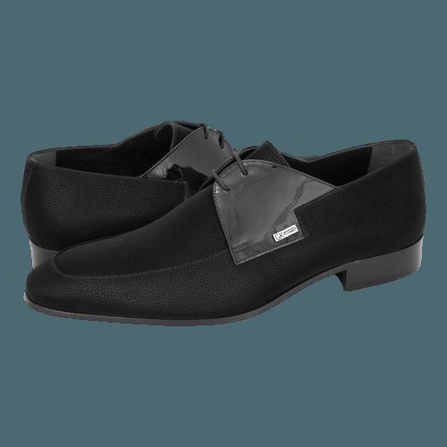 Δετά παπούτσια GK Uomo Santuan