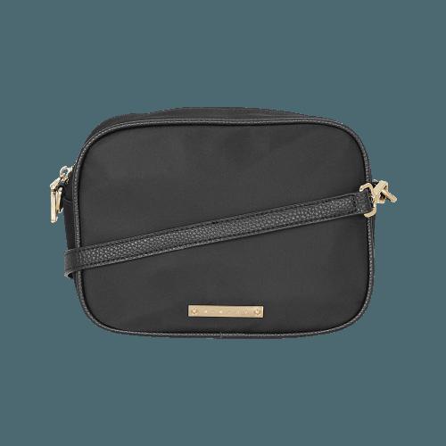 Τσάντα Sisley Tiaisha